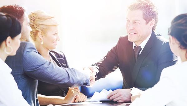 協力会社との連携強化