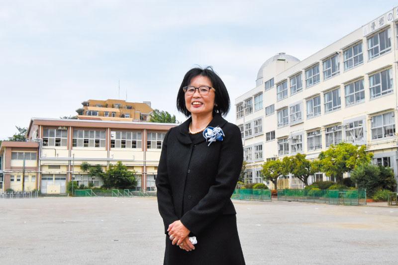 株式会社 萌福祉サービス 代表取締役社長 水戸 康智様