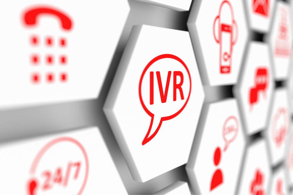 コールセンターでIVRは構築すべき? メリット・デメリットを解説