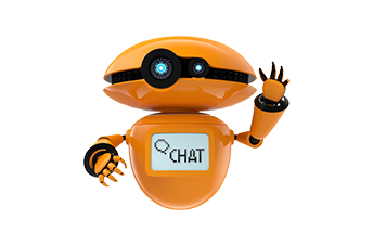 COTOHA Chat & FAQ